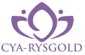 CYA-RYSGOLD
